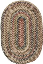 Colonial Mills Contemporary Cedar Cove Area Rug Collection