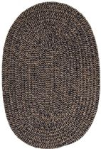 Colonial Mills Contemporary Softex Check Area Rug Collection