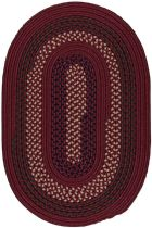 Colonial Mills Contemporary Deerfield Area Rug Collection