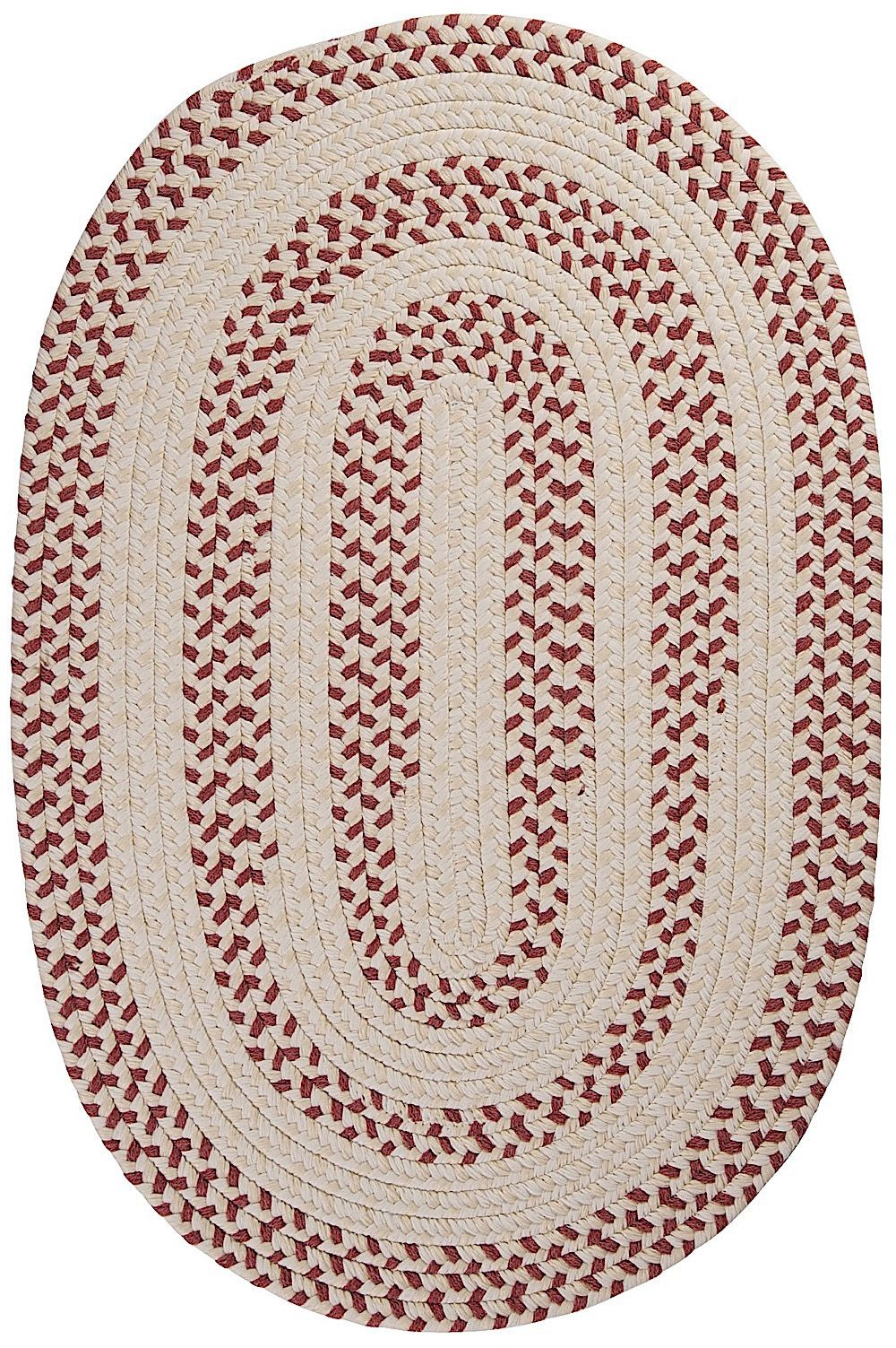 colonial mills elmwood braided area rug collection