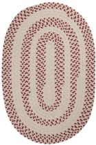 Colonial Mills Contemporary Elmwood Area Rug Collection