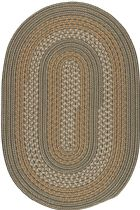 Colonial Mills Contemporary Georgetown Area Rug Collection