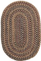 Colonial Mills Contemporary Twilight Area Rug Collection