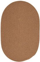 Colonial Mills Contemporary Bristol Area Rug Collection