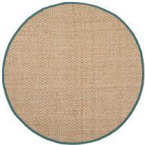 Safavieh Natural Fiber Natural Fiber Area Rug Collection