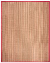 Safavieh Natural Fiber Natural Fiber Area Rug Collection