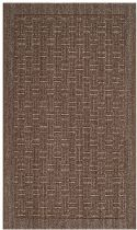 Safavieh Natural Fiber Palm Beach Area Rug Collection