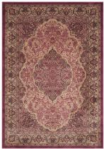 Safavieh Traditional Paradise Area Rug Collection