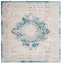 Safavieh Transitional Palermo Area Rug Collection