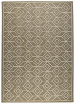 MA Trading Contemporary Trio Area Rug Collection
