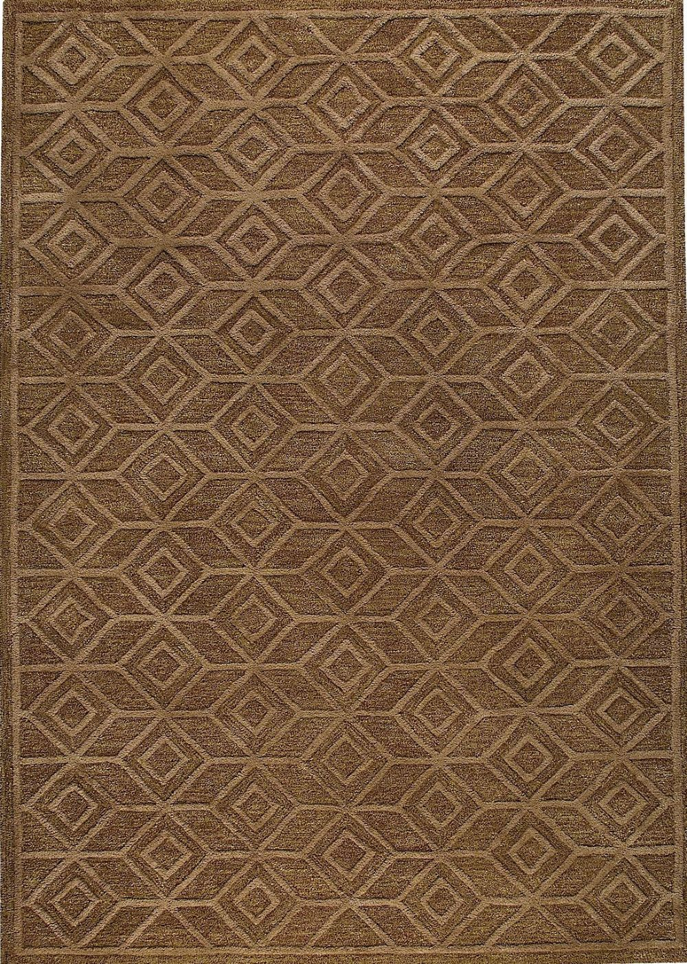 ma trading trio contemporary area rug collection