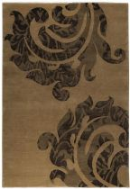 MA Trading Contemporary Park Area Rug Collection