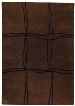 MA Trading Contemporary Carnival Area Rug Collection