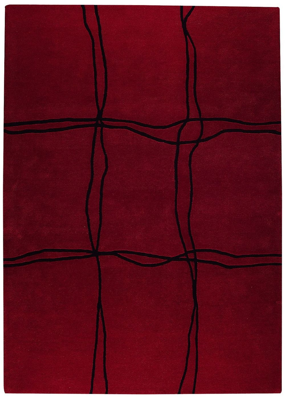 ma trading carnival contemporary area rug collection
