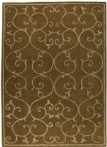 MA Trading Contemporary Elegance Area Rug Collection