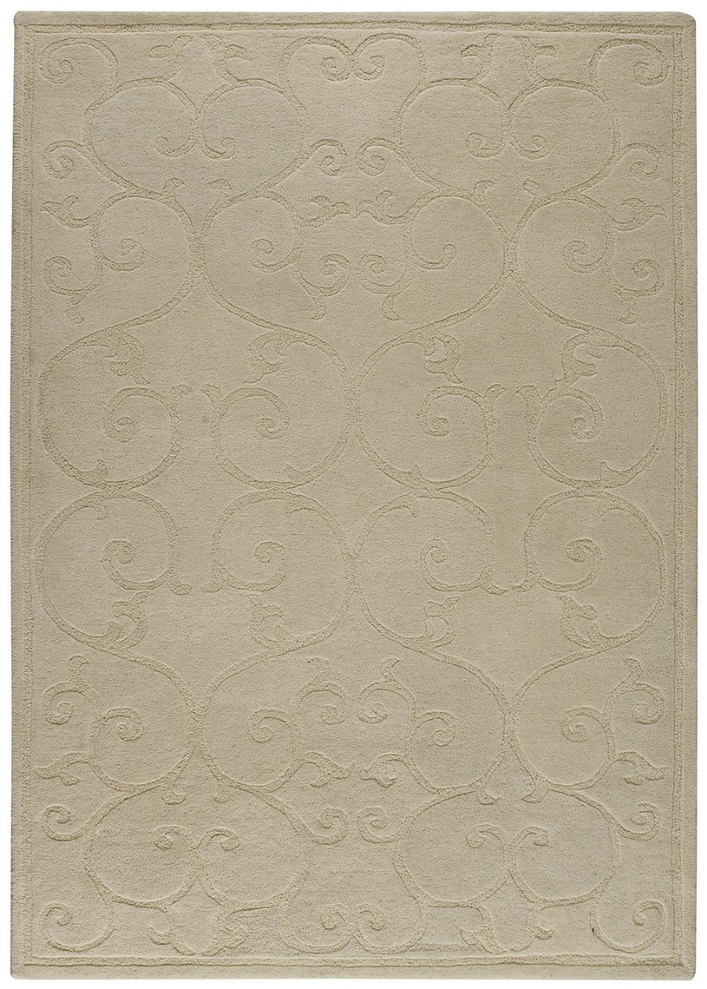 ma trading elegance contemporary area rug collection