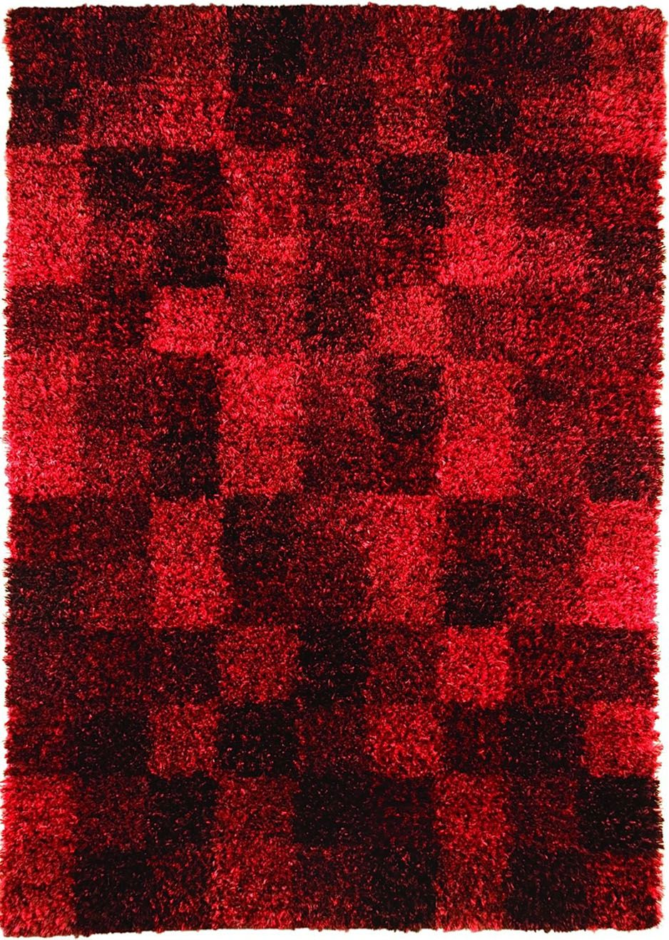 ma trading kelly contemporary area rug collection