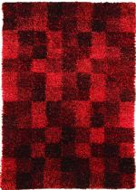 MA Trading Contemporary Kelly Area Rug Collection