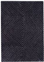 MA Trading Contemporary Emerald Area Rug Collection