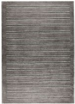 MA Trading Contemporary Cisco Area Rug Collection