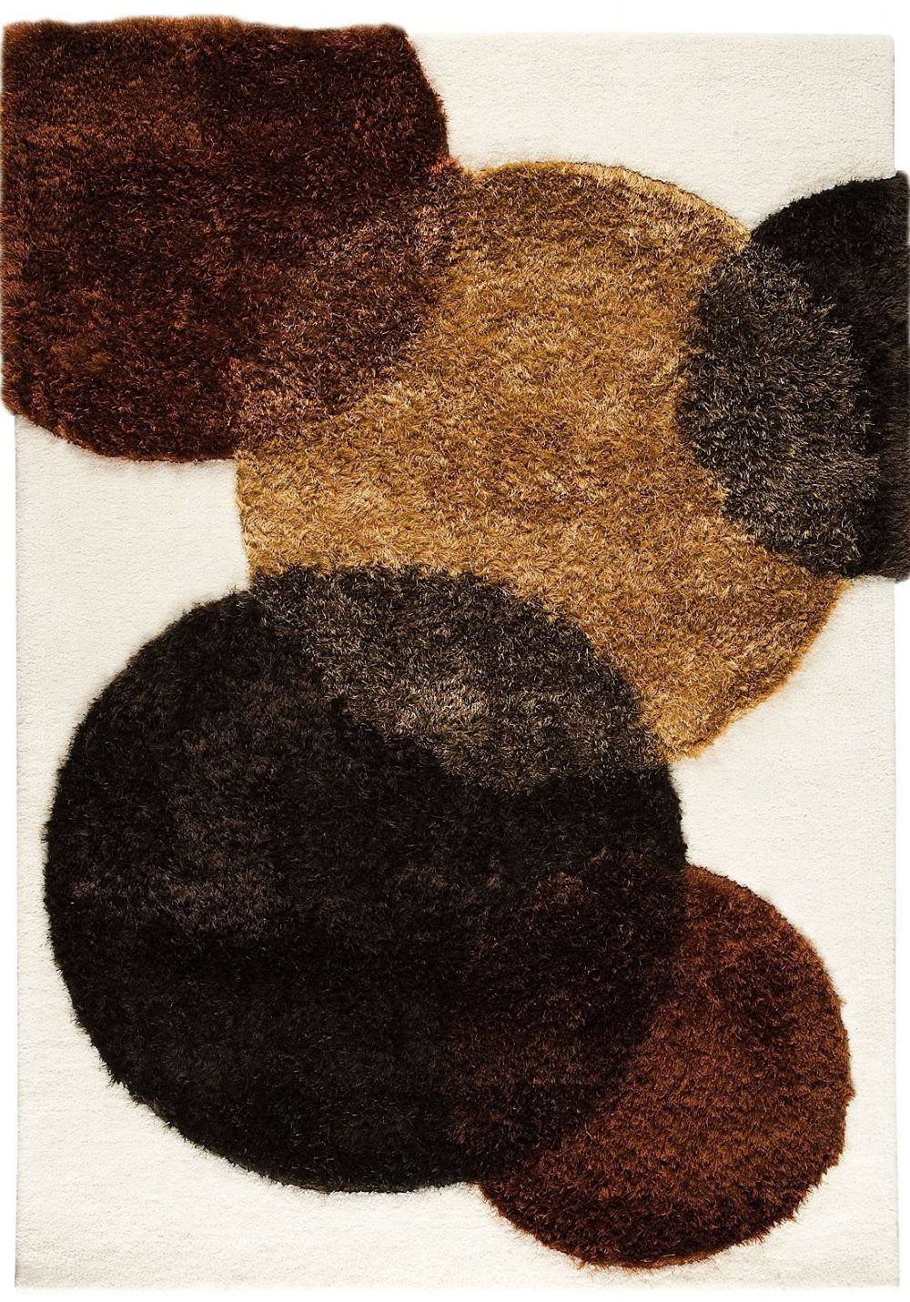 ma trading taurus contemporary area rug collection