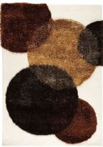 MA Trading Contemporary Taurus Area Rug Collection