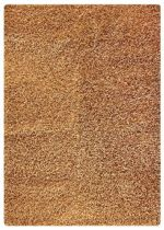 MA Trading Contemporary Arbor Area Rug Collection