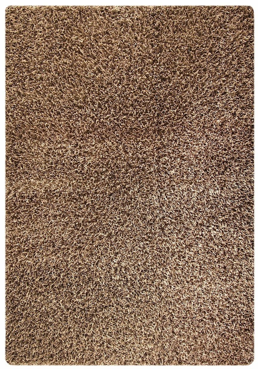 ma trading arbor contemporary area rug collection