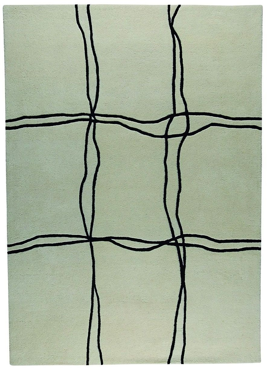 ma trading amsterdam contemporary area rug collection