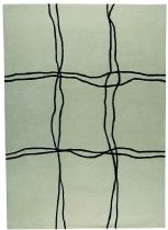 MA Trading Contemporary Amsterdam Area Rug Collection