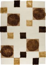 MA Trading Contemporary Anatolia Area Rug Collection