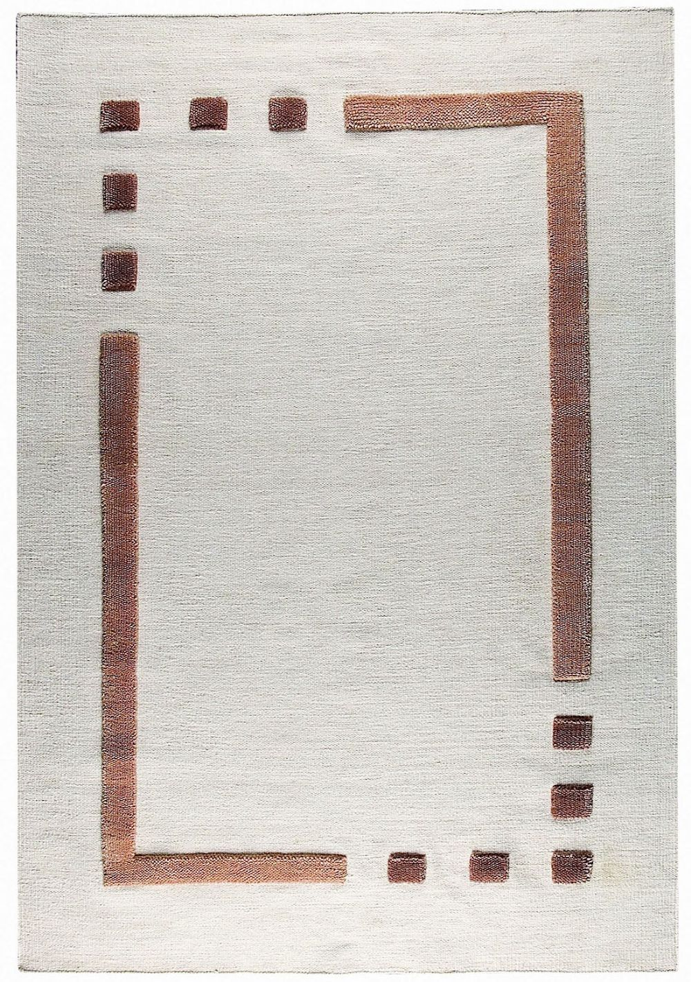 ma trading caracas contemporary area rug collection