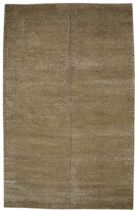 MA Trading Contemporary Cherry Area Rug Collection