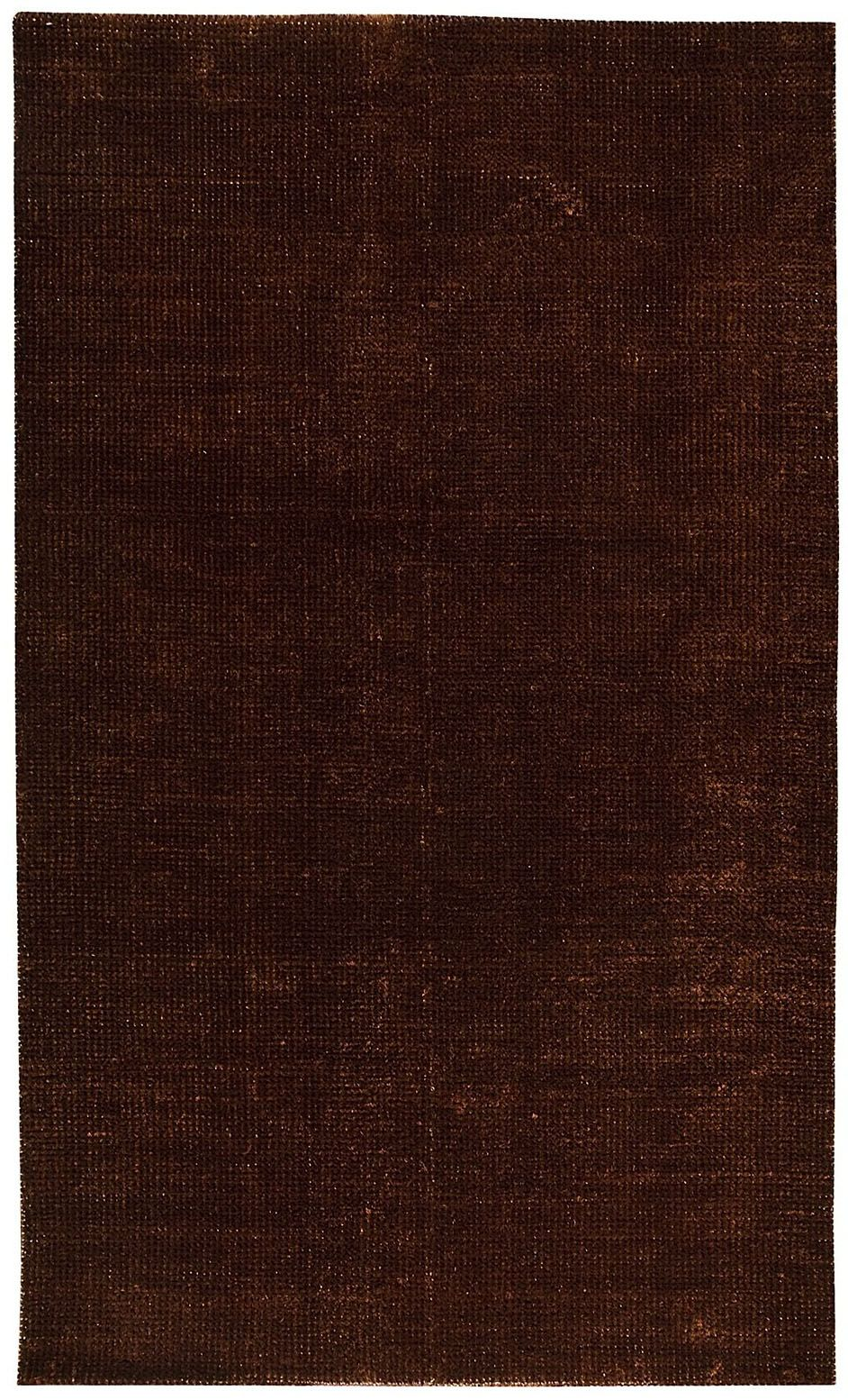 ma trading cherry contemporary area rug collection