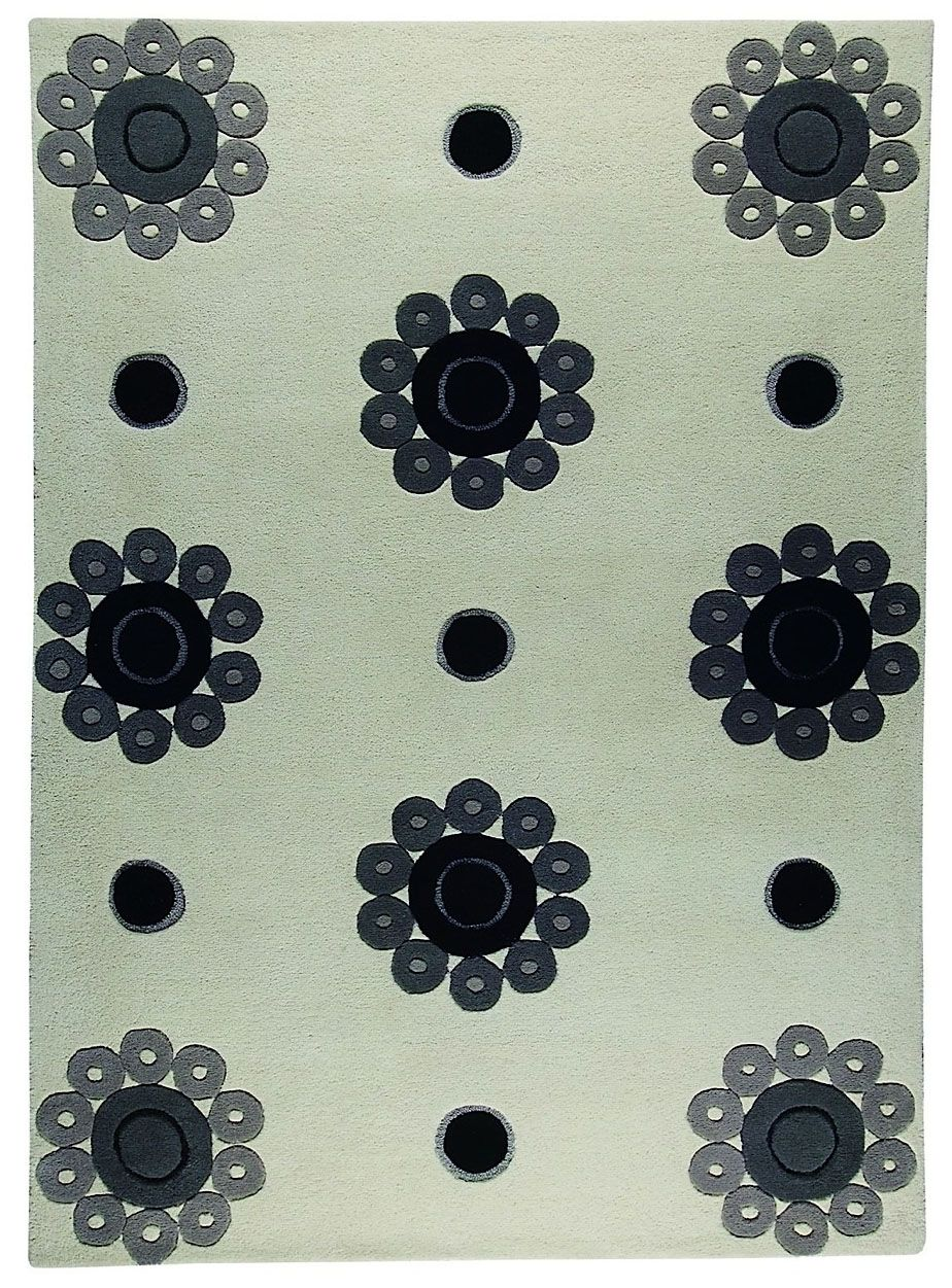 ma trading como contemporary area rug collection