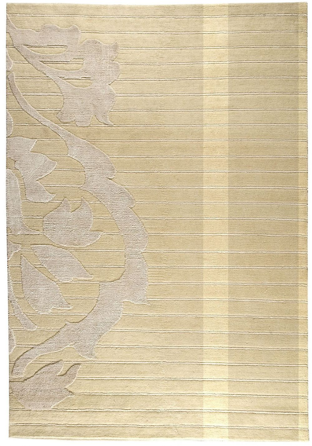 ma trading cortina contemporary area rug collection
