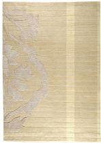 MA Trading Contemporary Cortina Area Rug Collection