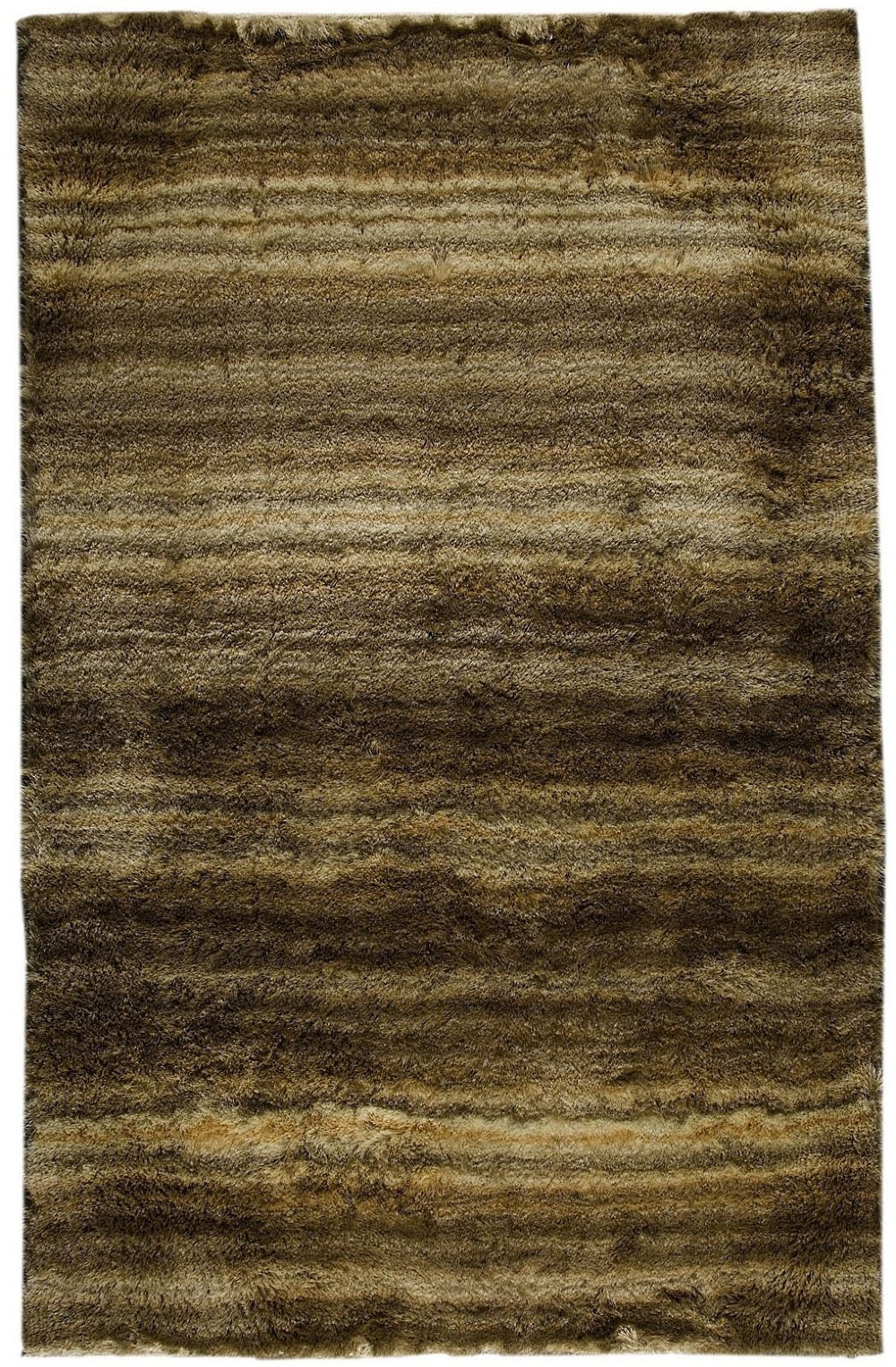 ma trading delhi contemporary area rug collection