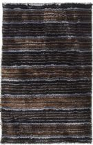 MA Trading Contemporary Delhi Area Rug Collection