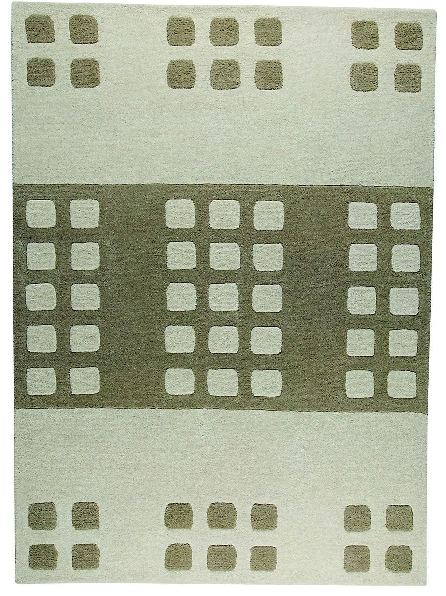 ma trading domino contemporary area rug collection