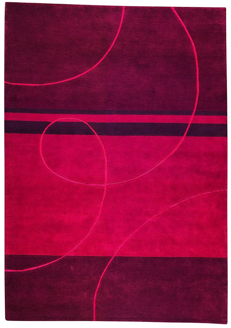 ma trading flow contemporary area rug collection