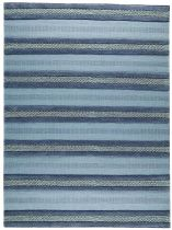 MA Trading Contemporary Grenada Area Rug Collection