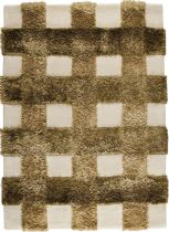 MA Trading Contemporary Kent Area Rug Collection
