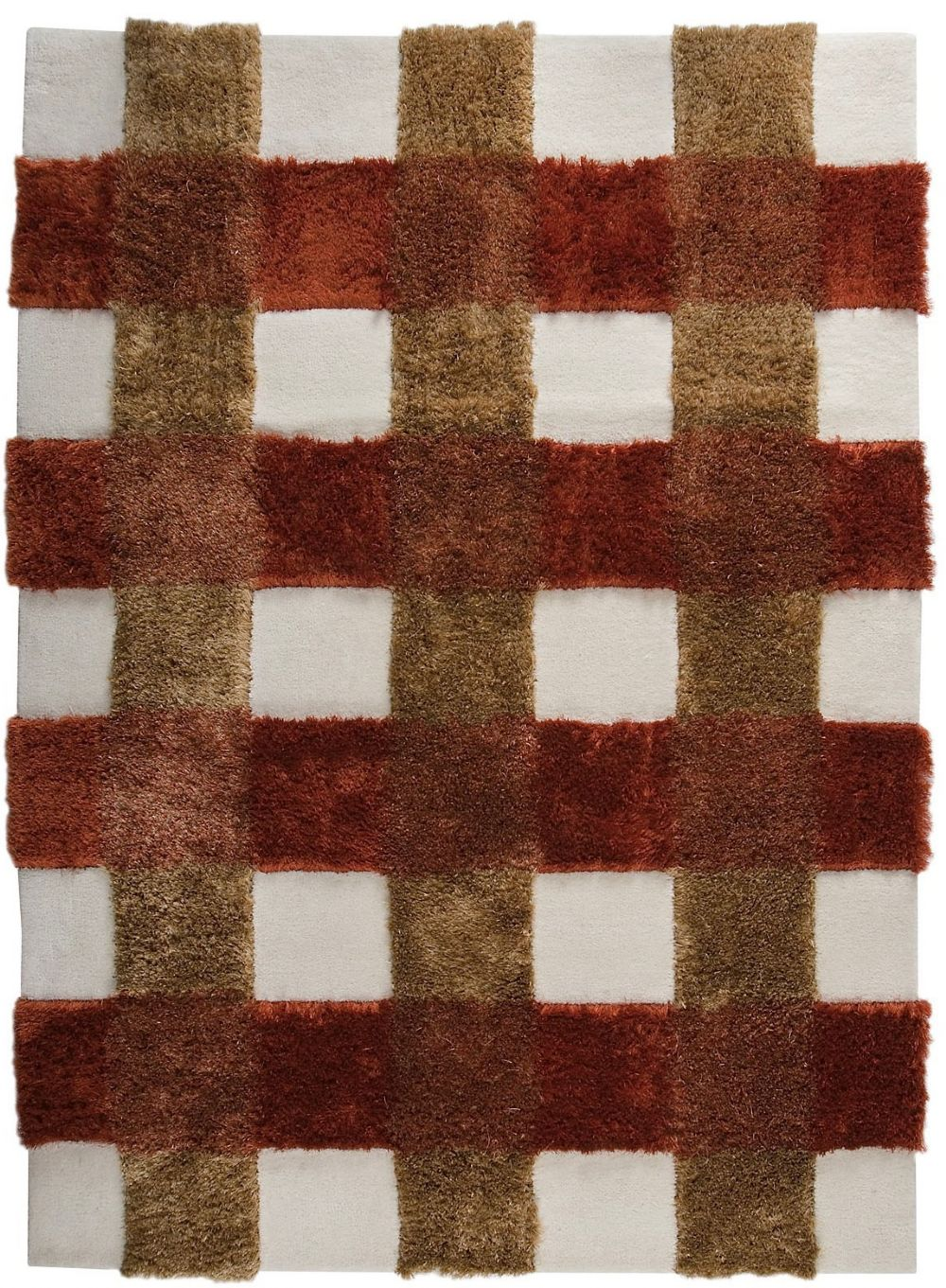 ma trading kent contemporary area rug collection