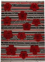 MA Trading Contemporary Kingston Area Rug Collection
