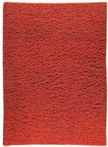 MA Trading Contemporary London Mix Area Rug Collection