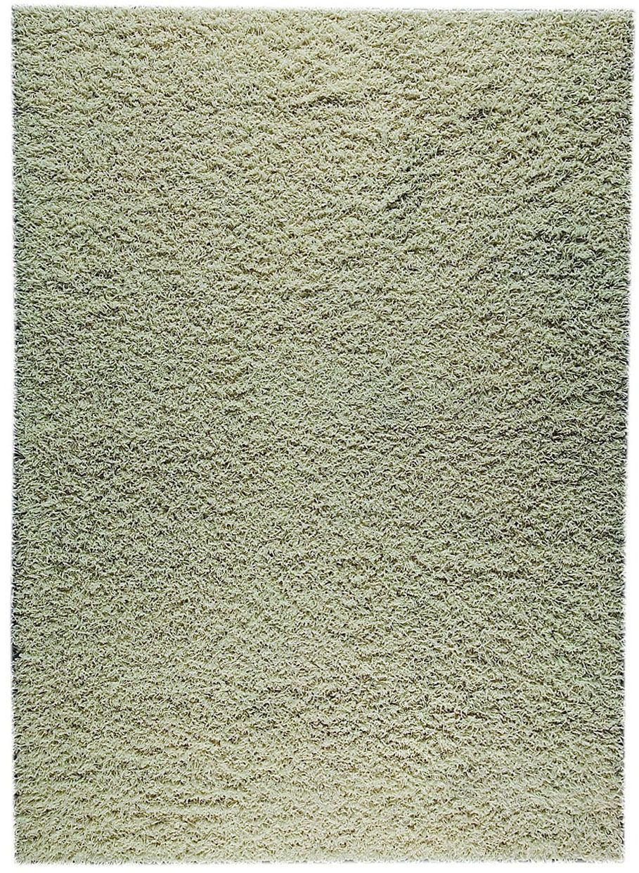 ma trading london mix contemporary area rug collection