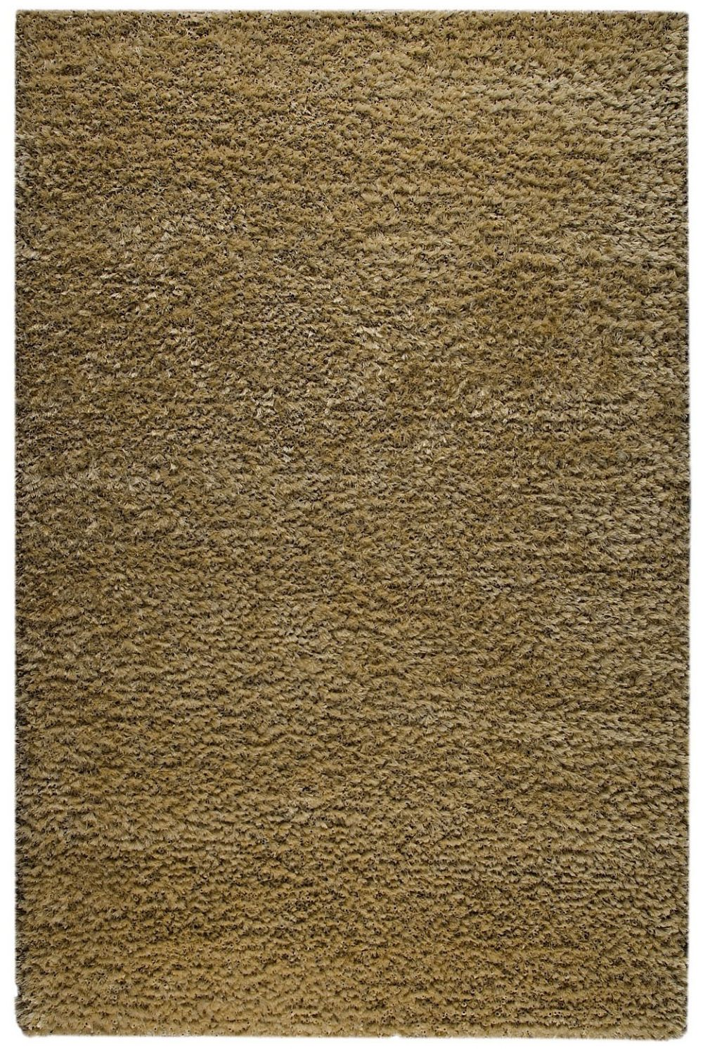 ma trading malibu contemporary area rug collection
