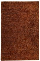MA Trading Contemporary Malibu Area Rug Collection