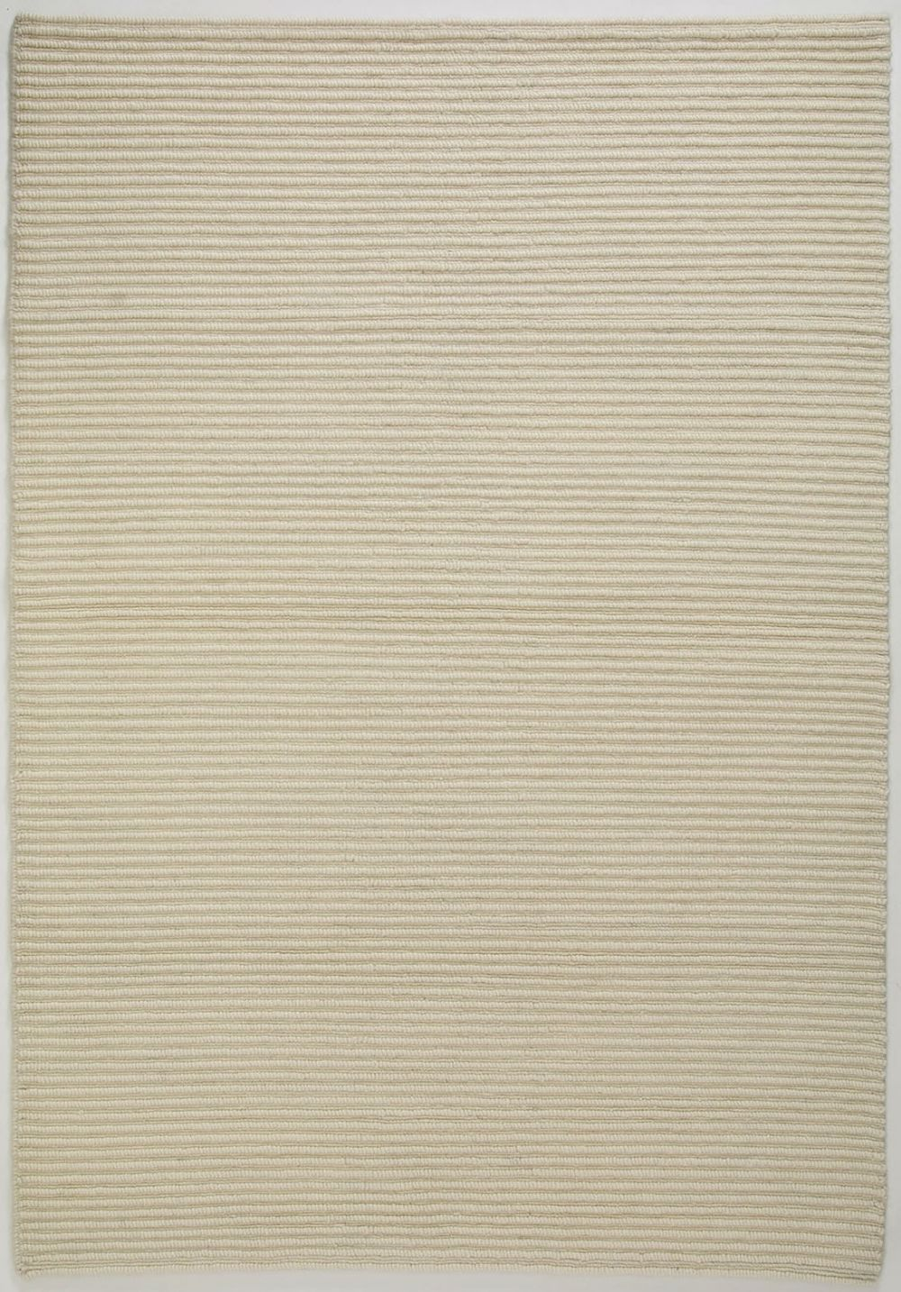 ma trading manchester contemporary area rug collection